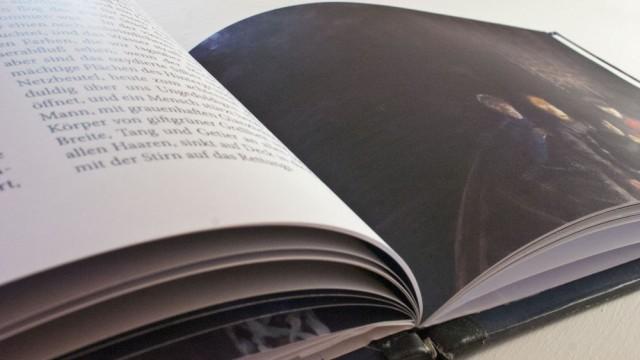Egon Erwin Kisch: Schollenjagd und Haifischfang