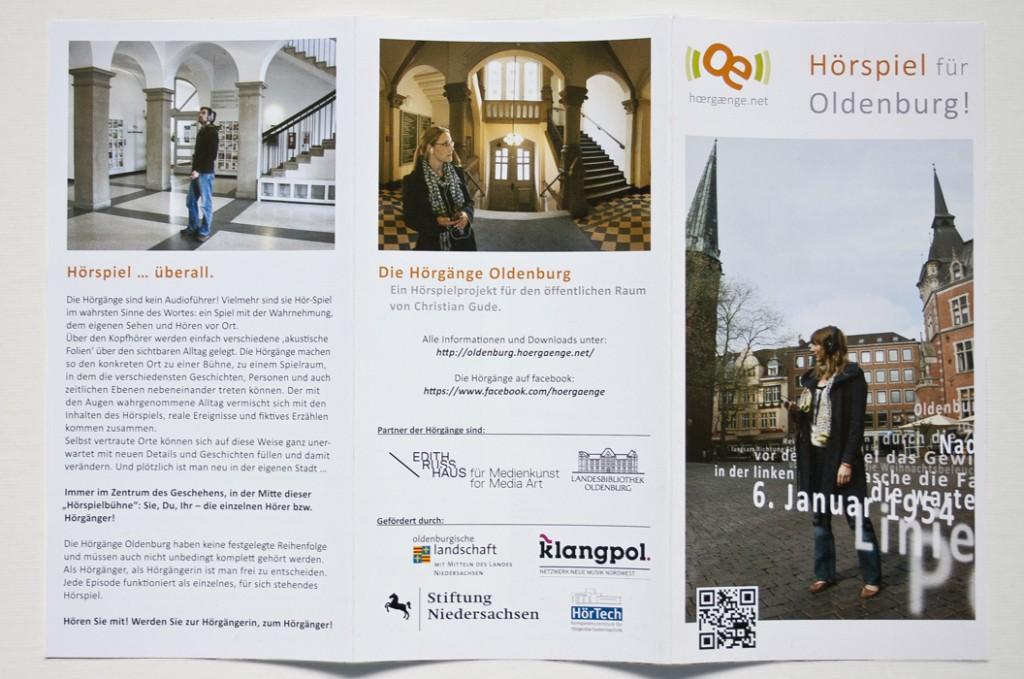 HG-Flyer-2014-außen