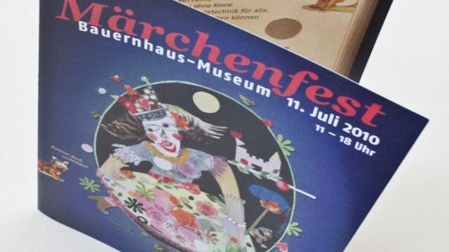 Märchenfest 2010