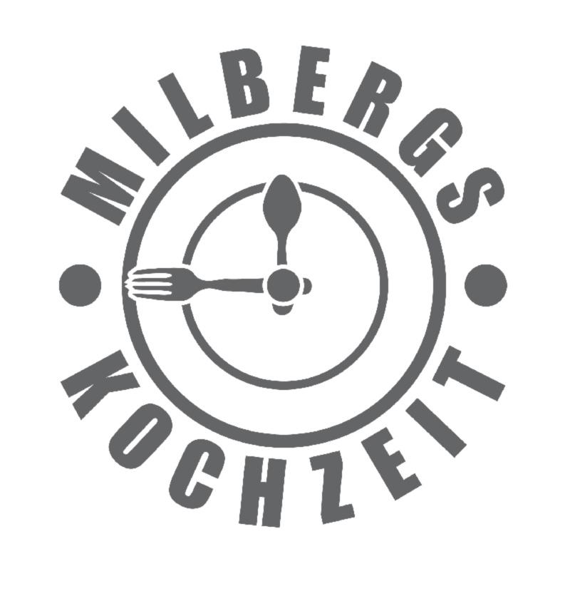 Logo-Milbergs-Kochzeit