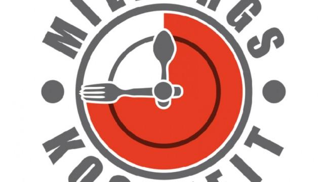 Milbergs Kochzeit - Logo