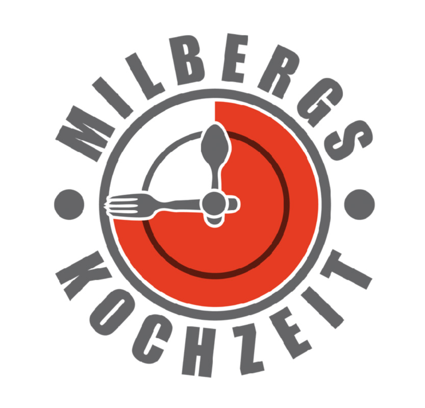 Milberg-Logo-farbig