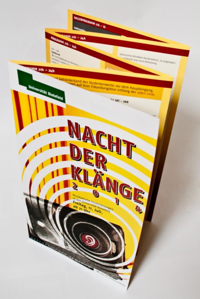 Nacht-der-Klänge-2014-Folder