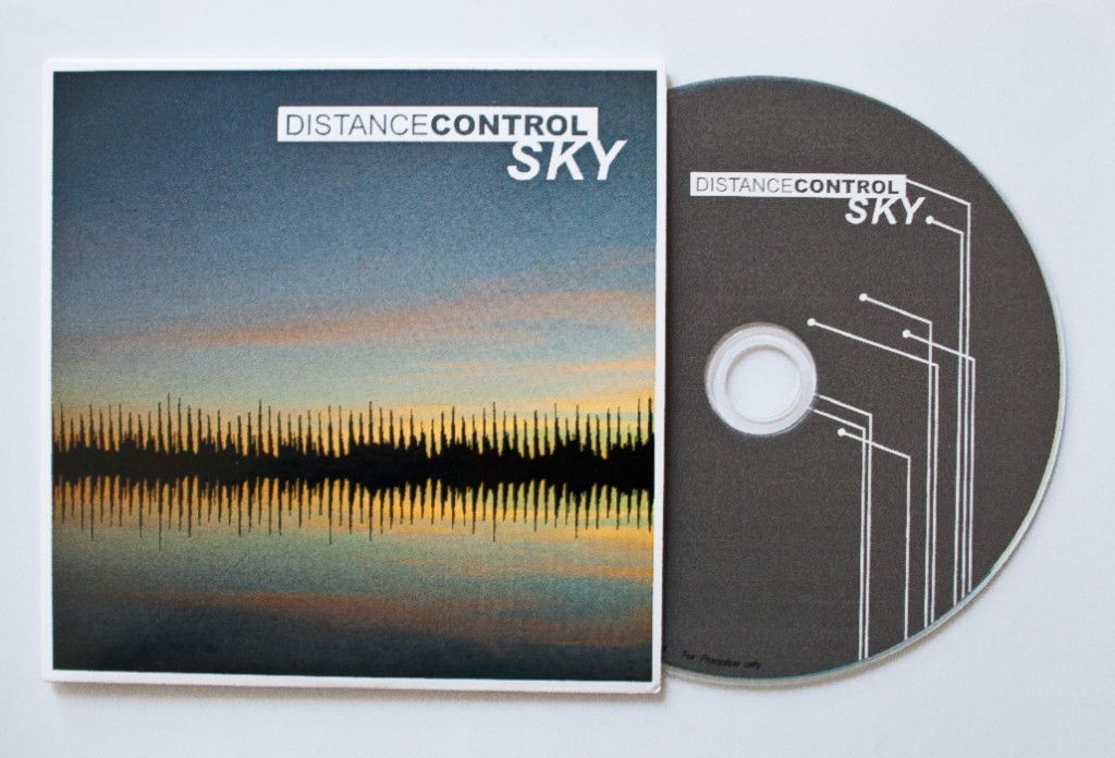 SKY-Front