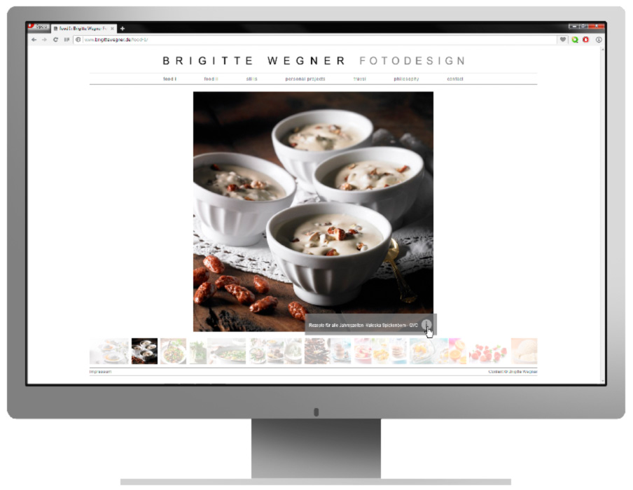 Screendesign-Wegner-Fotodesign-2