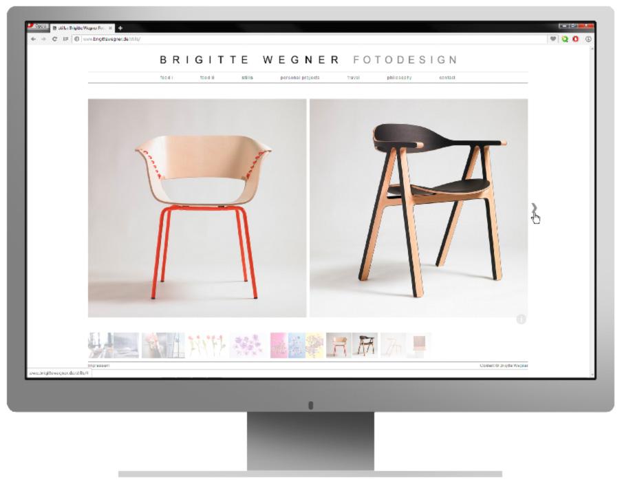 Screendesign-Wegner-Fotodesign-3