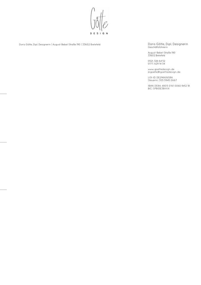 briefpapier web