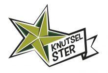 Knutsel Ster Logos